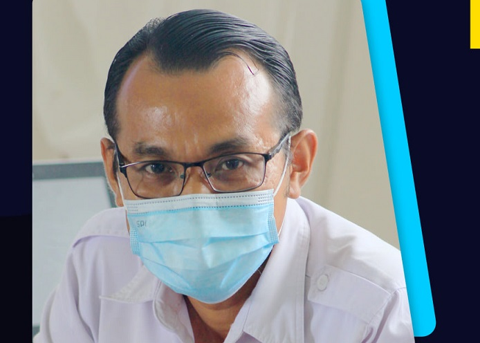 Pembangunan Asrama Mahasiswa Parimo Masuk Tahap Lelang, Anggaran Awal Rp2,1 M